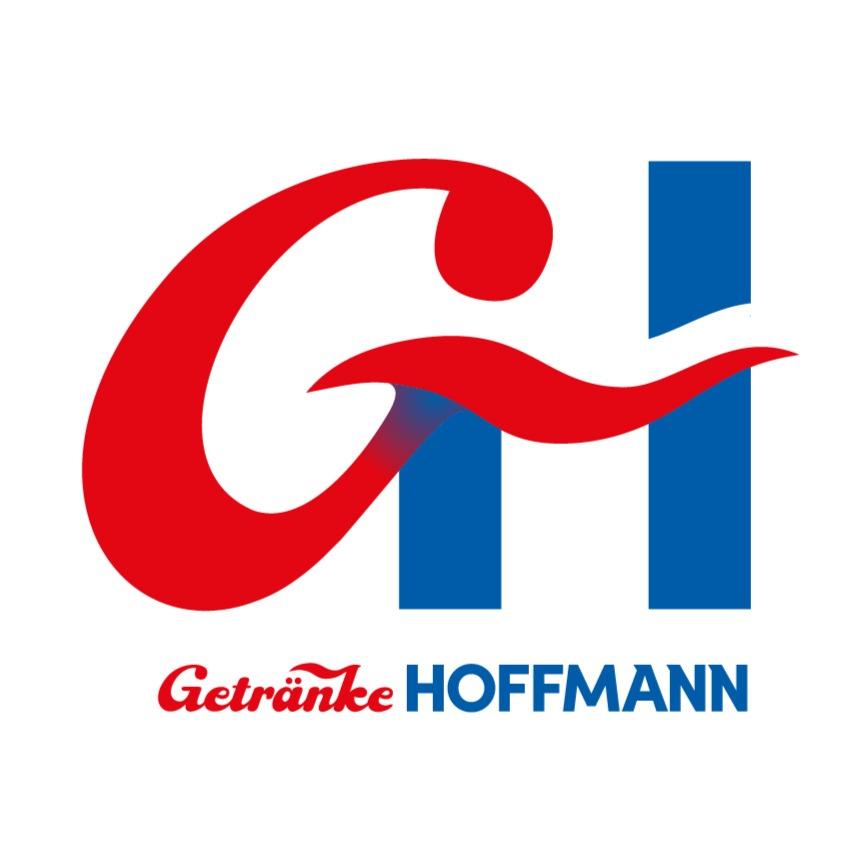 Bild zu Getränke Hoffmann in Velbert
