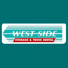 West Side Storage & Truck Rental