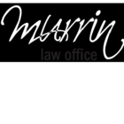 Murrin Law Office
