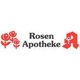 Bild zu Rosen-Apotheke in Bützow