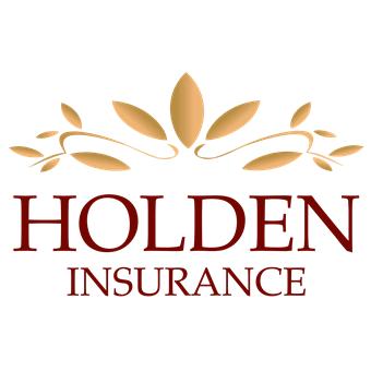 holden insurance in middlebury vt 05753
