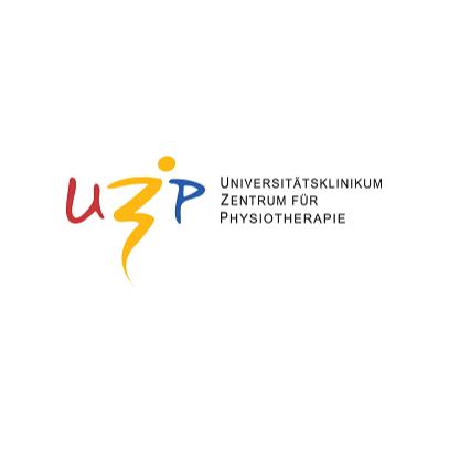 Bild zu Universitätsklinikum Zentrum für Physiotherapie gGmbH in Tübingen