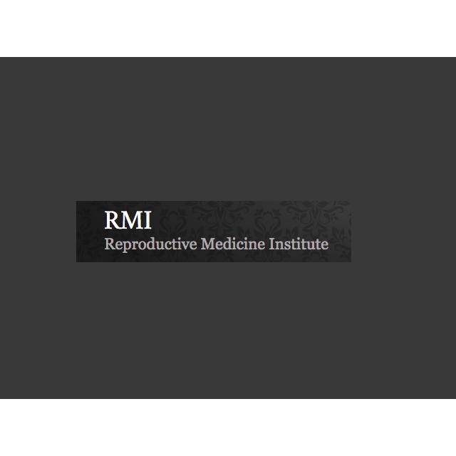 Reproductive Medicine Institute - Oak Brook, IL - Clinics