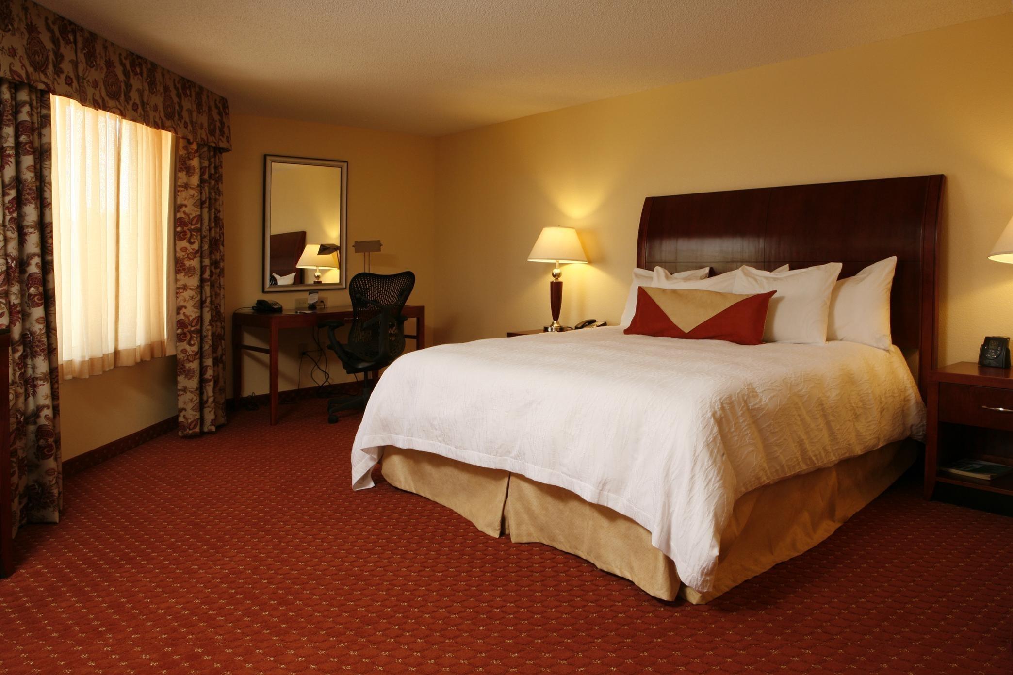 Hilton Garden Inn Roanoke Rapids Coupons Roanoke Rapids Nc Near Me 8coupons