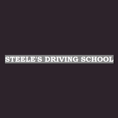 Steele's Driving School - Greensburg, PA - Driving Schools