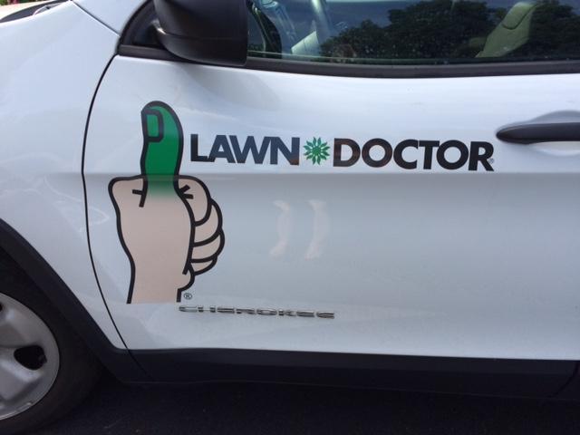 Gp lawn coupon code