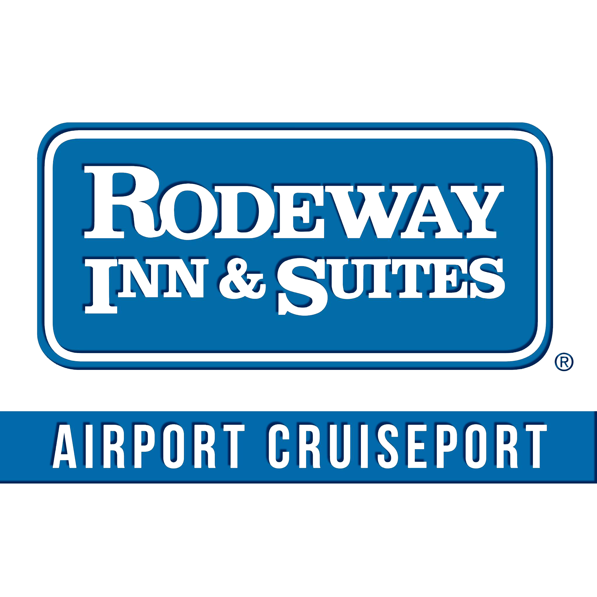 Rodeway Inn & Suites Fort Lauderdale Airport & Port Everglades Cruise Port Hotel
