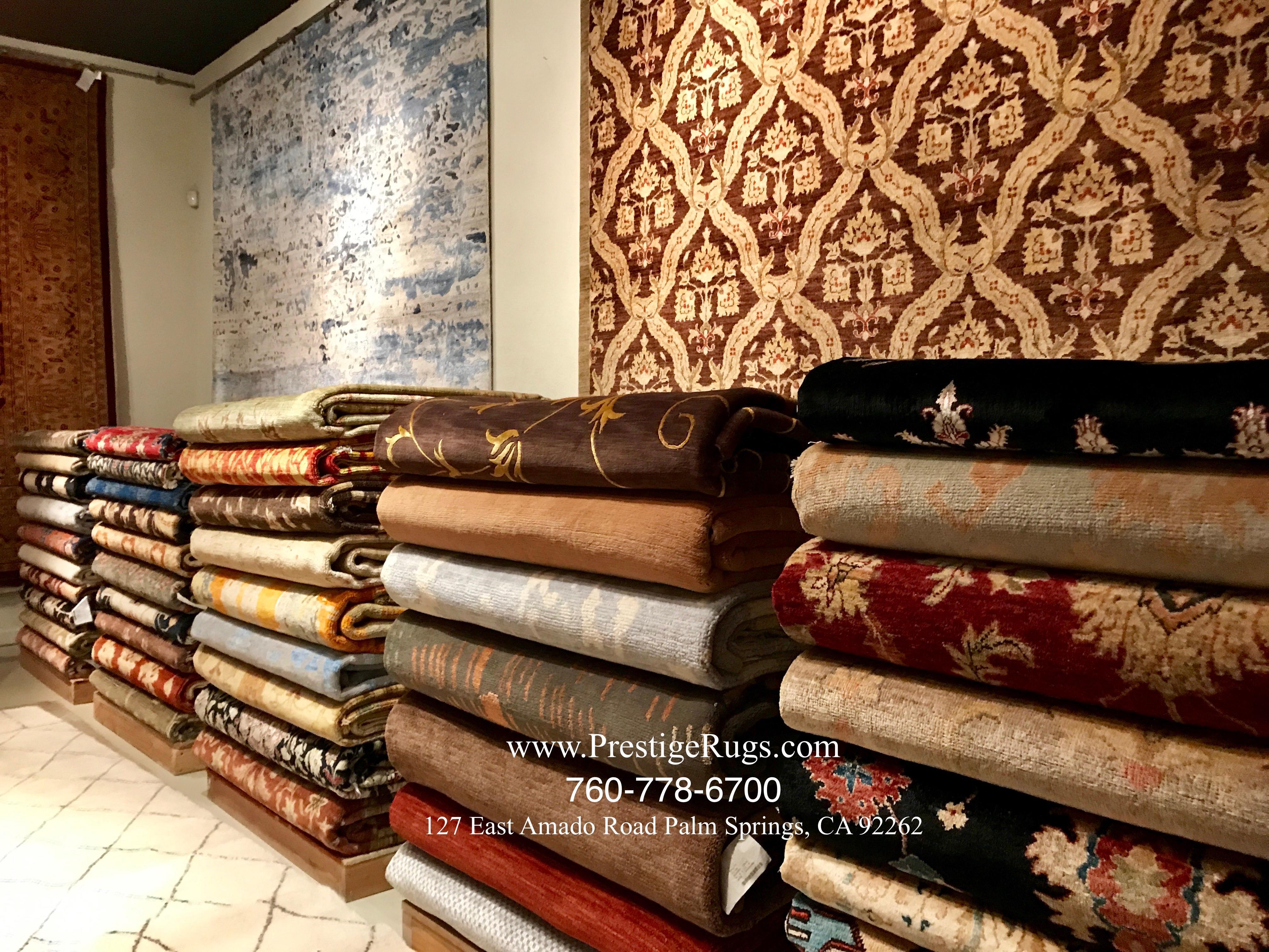 meshed carpets old gallery wilkins rug three size j galleries turk persian oriental baff experts david fine x