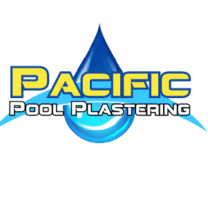 Pacific Pool Plaster - Irving, TX - Swimming Pools & Spas
