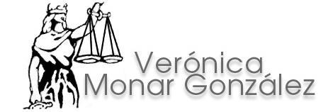 Procuradora Verónica Monar