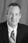 Edward Jones - Financial Advisor: Robert Sidener