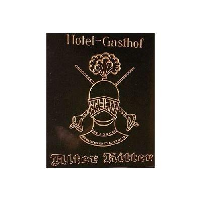 Bild zu Hotel alter Ritter in Rothenburg ob der Tauber