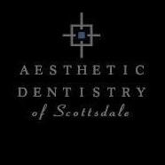 Aesthetic Dentistry of Scottsdale