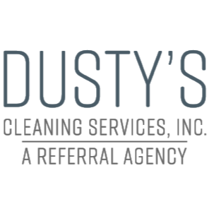 Dusty's Cleaning Services