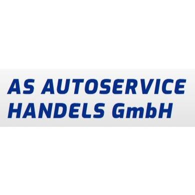 Bild zu AS Autoservice Handels GmbH in Cuxhaven
