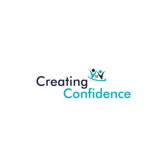 Creating Confidence Ltd