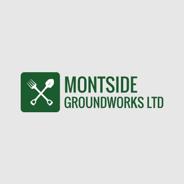 Montside Groundworks Ltd - Airdrie, Lanarkshire ML6 6EL - 01236 752685 | ShowMeLocal.com