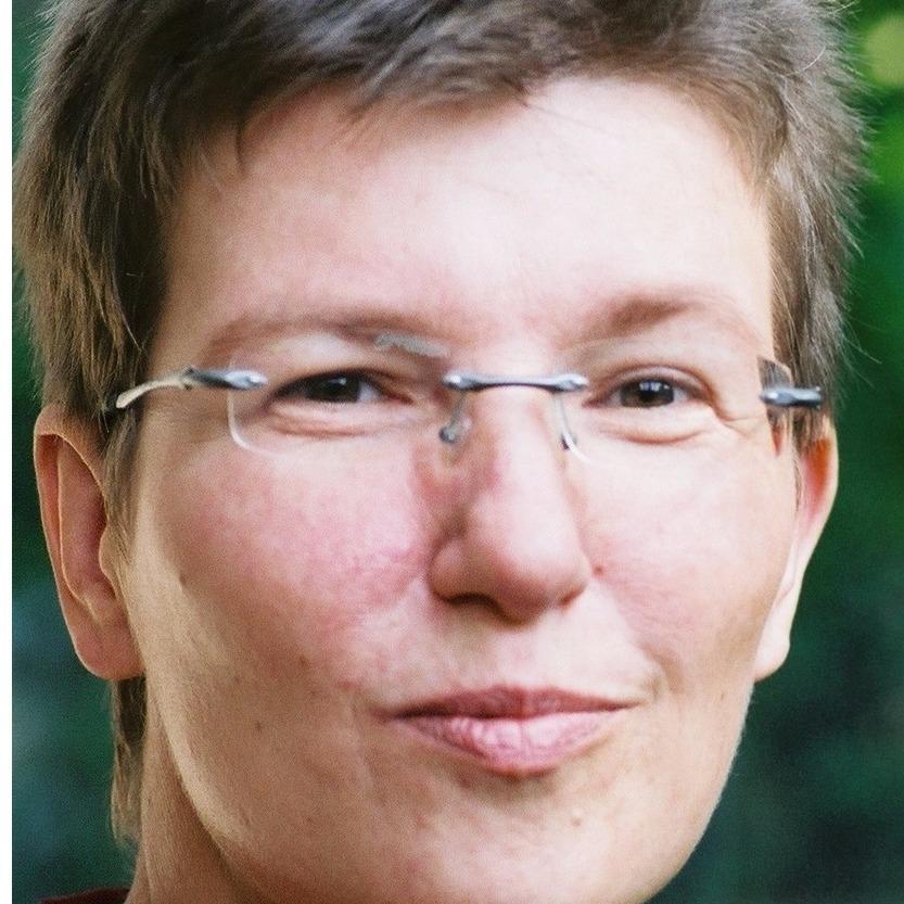 Bild zu Heilpraktikerin Brigitte Brombacher - Frauengesundheitspraxis für Körper, Geist und Seele, in Gießen