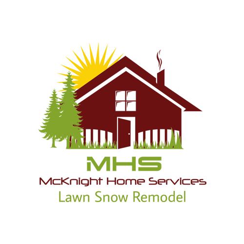 McKnight Home Services, LLC