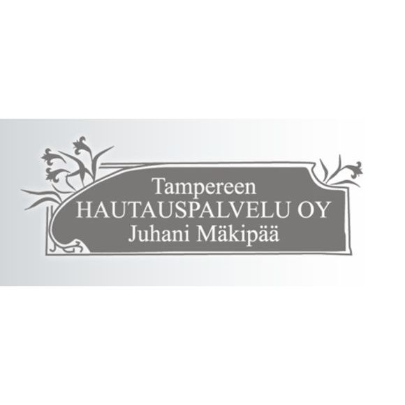 Hautaustoimisto Tampereen Hautauspalvelu Oy