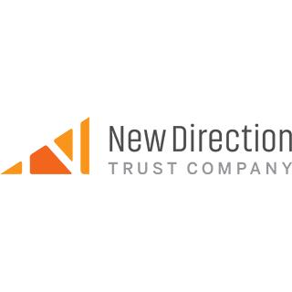 New Direction Trust Company