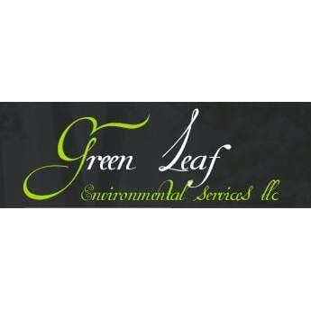 Green Leaf Environmental Services LLC