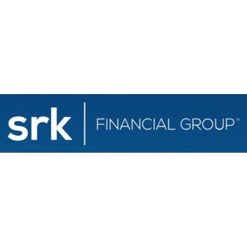 SRK | Financial Group