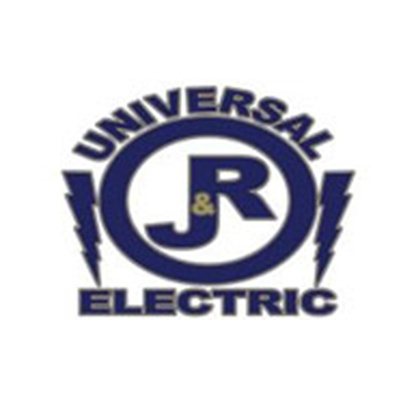 J & R Universal Electric LLC