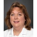 Chris Elaine Holmes, MD