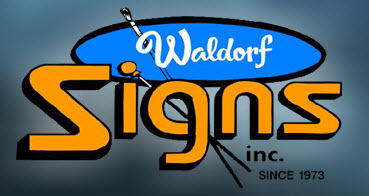 Waldorf Signs, Inc.