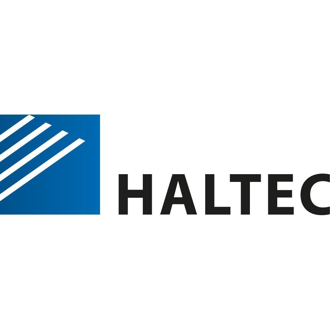 Bild zu HALTEC Hallensysteme GmbH in Hemer