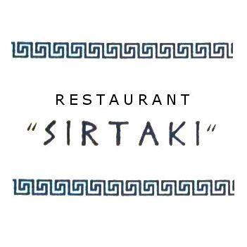 Bild zu Restaurant Sirtaki in Crimmitschau