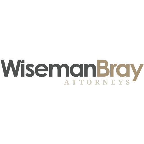 photo of Wiseman Bray PLLC