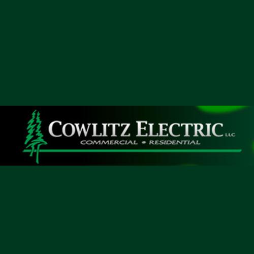 Cowlitz Electric LLC