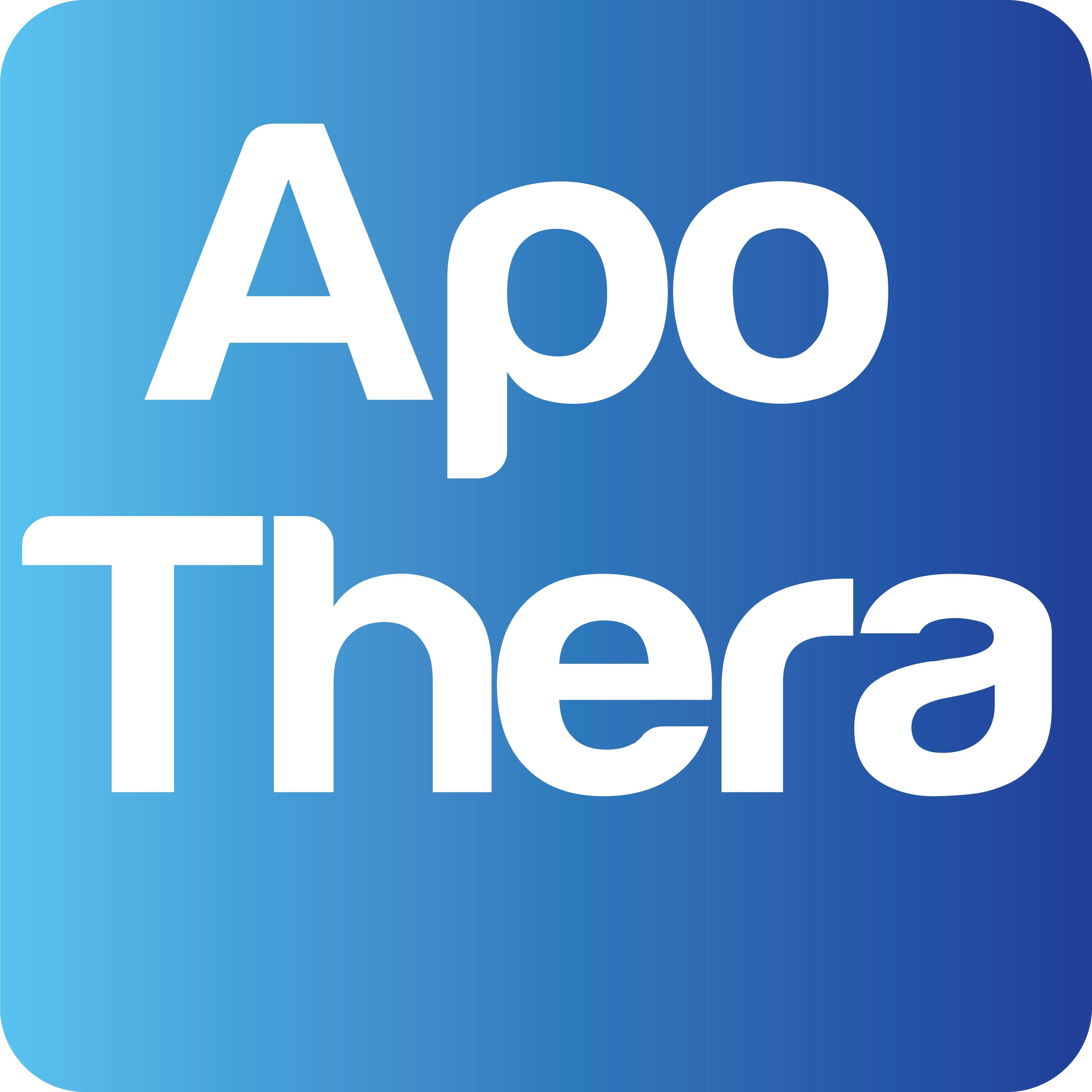 ApoThera - Irvine, CA - Computer Consulting Services