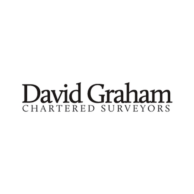 David Graham Chartered Surveyors