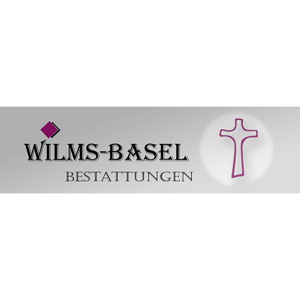 Wilms-Basel Bestattungen UG (haftungsbeschränkt)