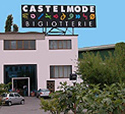 Castelmode