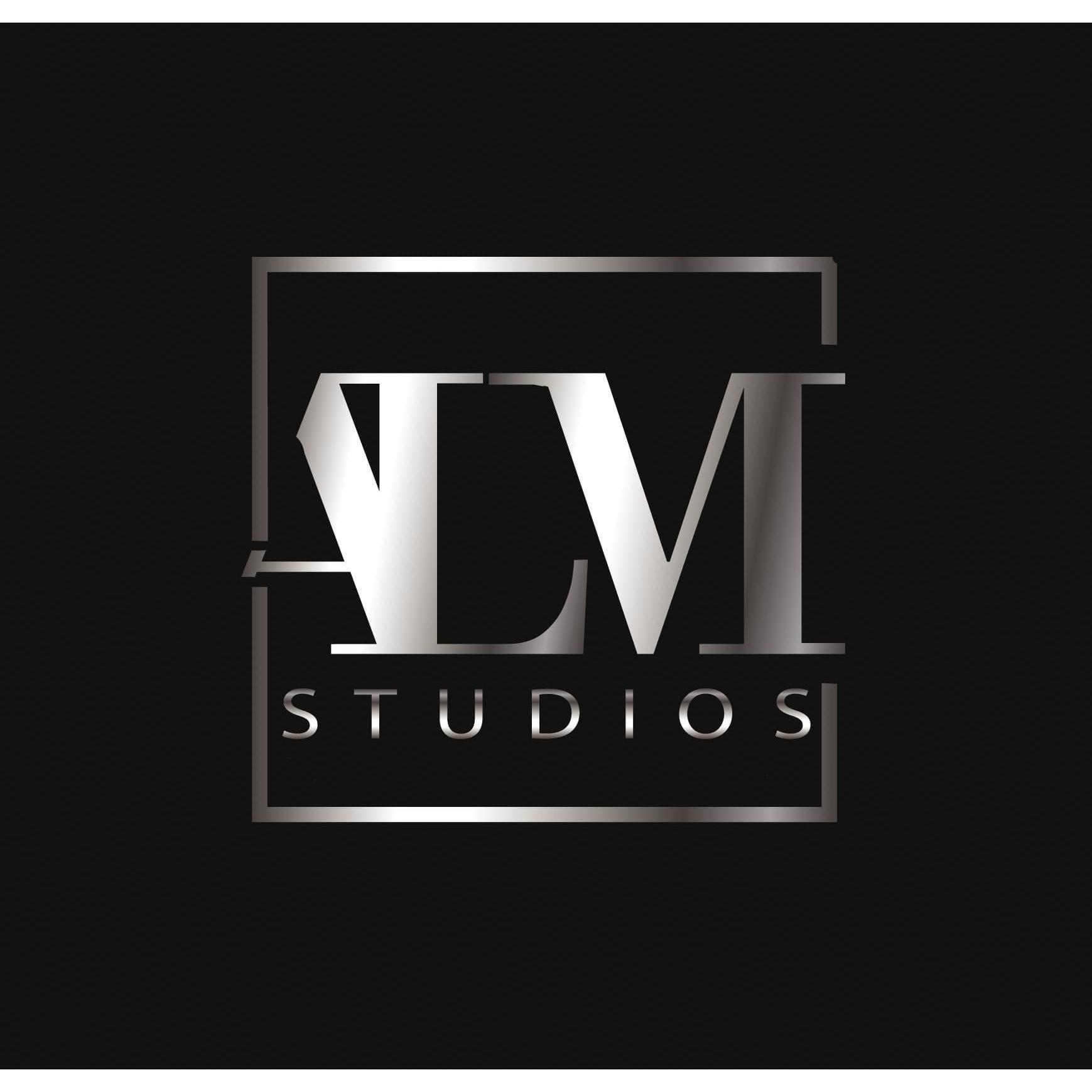 ALM Studios