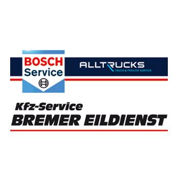 Bild zu Kfz-Service Bremer Eildienst GmbH & Co. KG - Bosch Car Service in Bremen