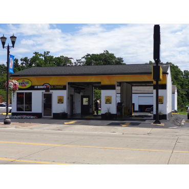 Utica Oil Change Center - Utica, MI - General Auto Repair & Service