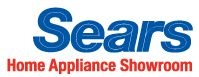 Sears Appliance and Fitness Store - Miami, FL 33186 - (305)278-2377 | ShowMeLocal.com