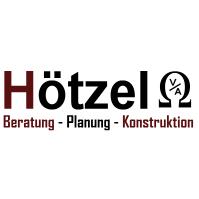 Bild zu Hötzel engineering GmbH in Münster