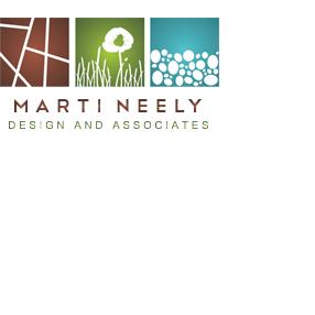 Marti Neely Design and Associates