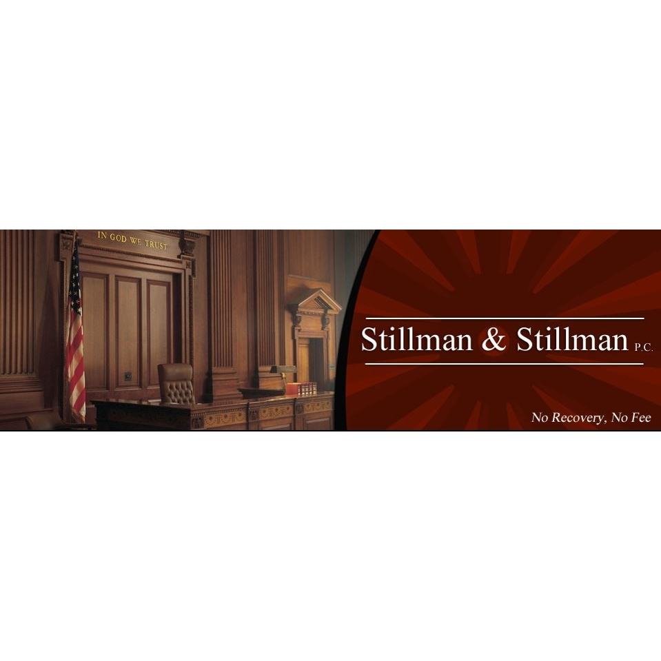 Stillman & Stillman
