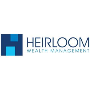 Heirloom Wealth Management