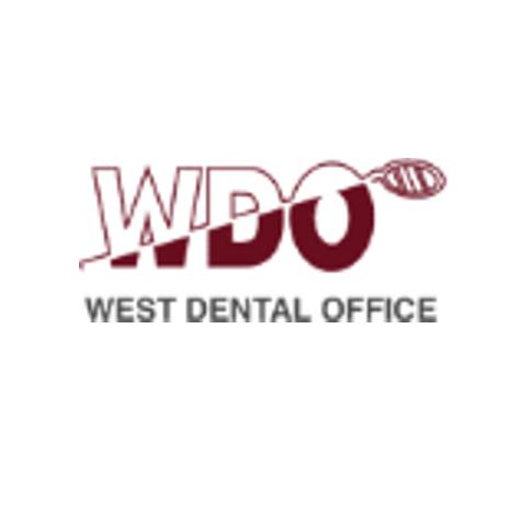 West Dental Office