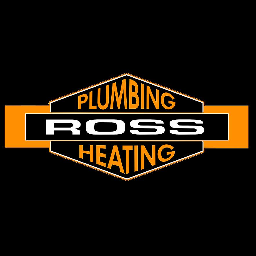 Ross Plumbing & Heating