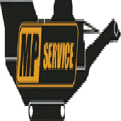 MP Service S.C.