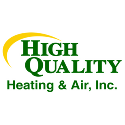High Quality Heating and Air, Inc. - Tallahassee, FL - Heating & Air Conditioning
